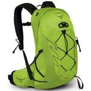 Mens Talon 11 Day Sack Osprey Talon 11 Hiking Pack - Men's 11L versatile and lightweight daypack. Reach for the ....