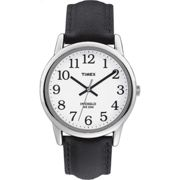 Mens Timex Indiglo Easy Reader Watch