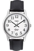 Mens Timex Indiglo Easy Reader Watch T20501