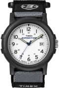 Mens Timex Indiglo Expedition Watch T49713