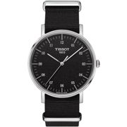 Tissot Watch Everytime Mens TS-699
