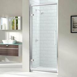 Shower Enclosures-image