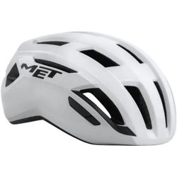 Pricehunter.co.uk - Price comparison & product search. Product image for  met vinci mips helmet