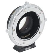 Metabones Canon EF to E-mount T CINE Speed Booster Ultra (0.71x)