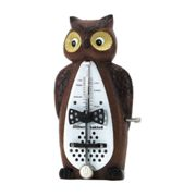 Metronom M 839 E Owl without Bell