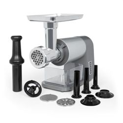 Pricehunter.co.uk - Price comparison & product search. Product image for  meat grinder mincer