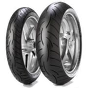 Metzeler Roadtec Z8 Interact (140/70 R18 67W)