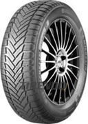 Michelin Alpin 6 ( 195/65 R15 91H )