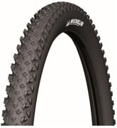 Michelin Country Race 'R Bike Tire 26 x 2.1 inch 54-559 | 26 x 2.10 2020 MTB Tyres