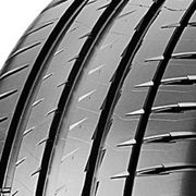 Michelin Pilot Sport 4 ( 255/35 ZR19 (96Y) XL )