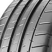 Michelin Pilot Super Sport ( 245/35 ZR18 92Y XL * )