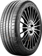Michelin Pilot Super Sport ( 255/35 ZR18 (94Y) XL TPC )
