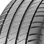 Michelin Primacy 3 ( 195/55 R16 87V )