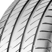 Michelin Primacy 4 (225/55 R17 101V)