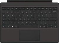 Microsoft Surface Pro Type Cover Computer Accessories Original FMN-00005