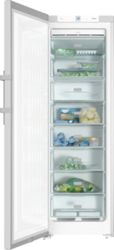 Pricehunter.co.uk - Price comparison & product search. Product image for  cheap upright freezer