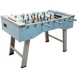 Table Football-image