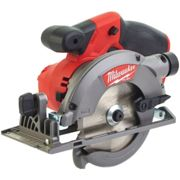 Milwaukee M12Ccs44-0 M12 Fuel 44Mm Circular Saw Naked No Batteries/Charger