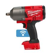 Milwaukee M18ONEFHIWF12-0 18v 1/2 Impact Wrench One Key Body Only