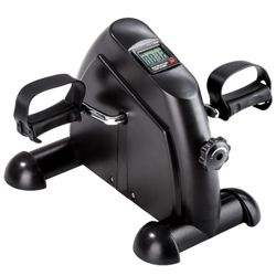 Pricehunter.co.uk - Price comparison & product search. Product image for  excercise bikes exercise bikes