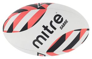 Rugby Balls-image