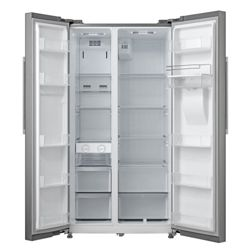 Pricehunter.co.uk - Price comparison & product search. Product image for  montpellier fridge freezer sale