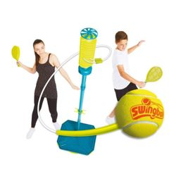 Pricehunter.co.uk - Price comparison & product search. Product image for  game swing ball