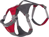 Mountain Paws Hiking Dog Harness kids M 2021 Outdoor Accessories