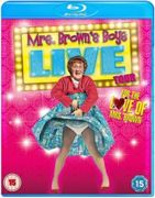 Mrs Brown`s Boys Live Tour - For the Love of Mrs Brown (15)