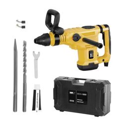 Pricehunter.co.uk - Price comparison & product search. Product image for  rotary hammer