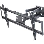 Multi-Action Articulating TV Bracket for VESA up to 800 x 400