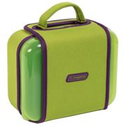 Nalgene - Lunchbox Buddy - Food storage green