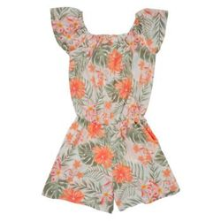 Baby Rompers-image
