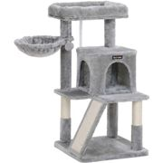 Nancy's Cat Tree XL - Cat House - Cat Tree - Scratching Posts for Cats