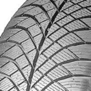 Nankang Cross Seasons AW-6 ( 205/50 R17 93V XL )