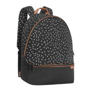 Nappy Changing Backpack