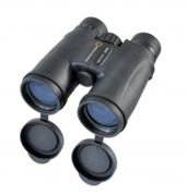 NATIONAL GEOGRAPHIC 8x42 Binoculars with Comfort Harness