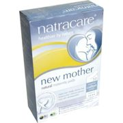 Natracare New Mother Maternity Pads 10