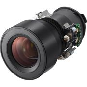 NEC zoom lens NP40ZL for NEC PA3 series