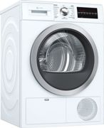 Neff R8580X3GB Condenser Tumble Dryers