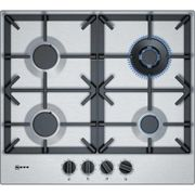 Neff T26DS59N0 Gas Hobs