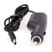 NEON 12V Car Charger for Nintendo DSI XL / DSI / 3DS