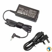 New HP Pavilion 15 Series 15-N278SA Laptop Charger Adapter 19.5V 3.33A 65W