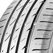 Nexen N blue HD Plus (225/60 R17 99H)