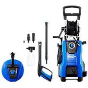 Nilfisk Pressure Washer 145 HOME