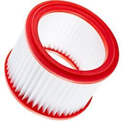 Vacuum Cleaner Filters-image