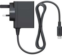 Official Nintendo Switch AC Adapter