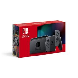 Pricehunter.co.uk - Price comparison & product search. Product image for  nintendo switch buy