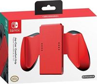 Nintendo Switch Joy-Con Comfort Grip