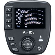 Nissin Air 10s Wireless TTL Commander for CANON